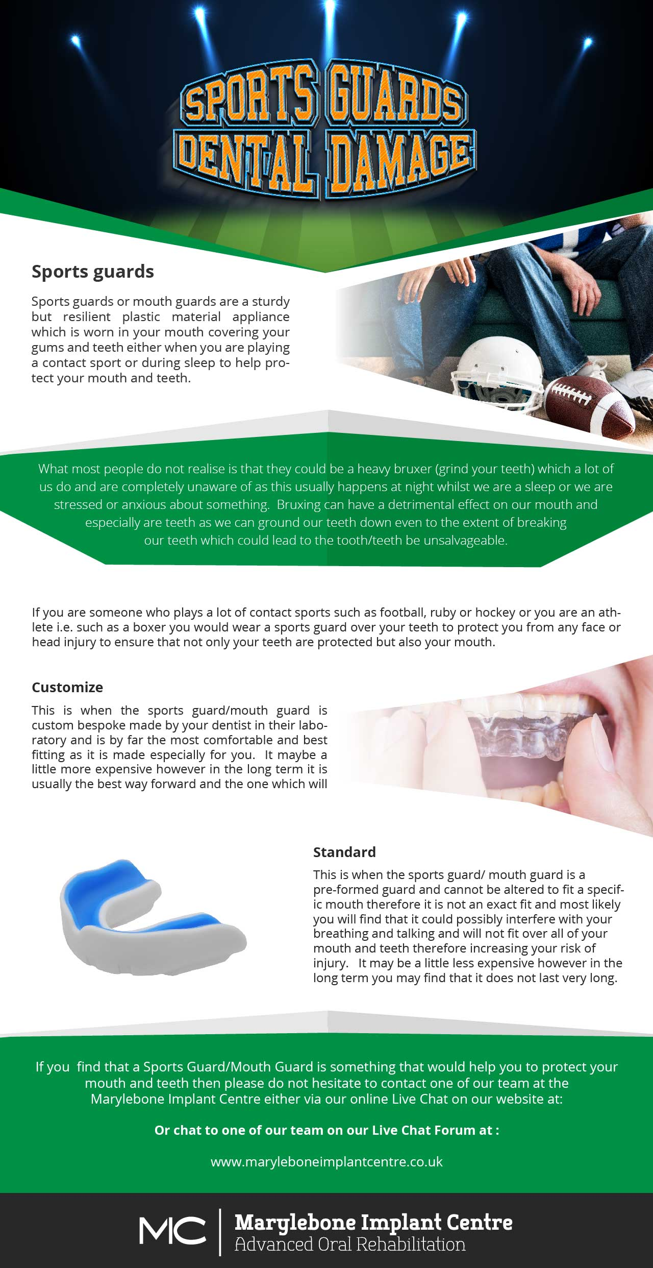 dental guards sports-20