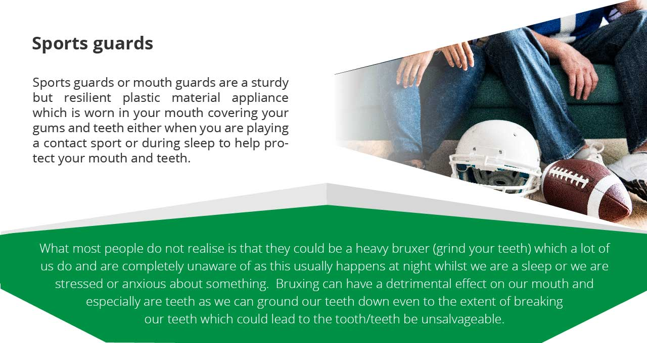 sports guards dental damage middle-20