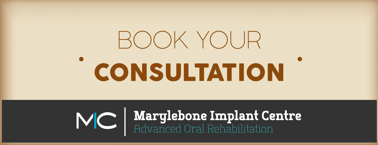 dental consultation book an appointment-100